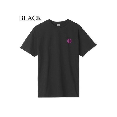 Tシャツ、カットソー半袖(柄、パターン) Tシャツ 半袖 HUFHUF EROTICA S/S TEE