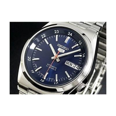 セイコー SEIKO セイコー5 SEIKO 5 自動巻き 腕時計 SNK563J1 [並行輸入品]