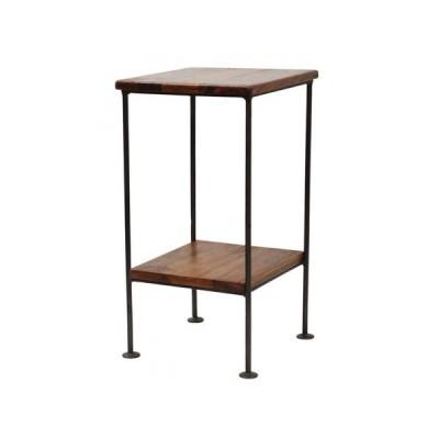サイドテーブル IAPF-258 836