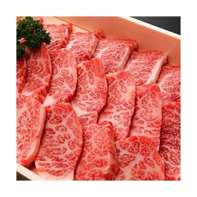 築地魚群 黒毛和牛 焼き肉400g (サーロインA5)