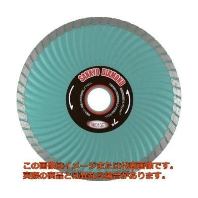 三京 SDカッター8X 180X25.4 SDRX7