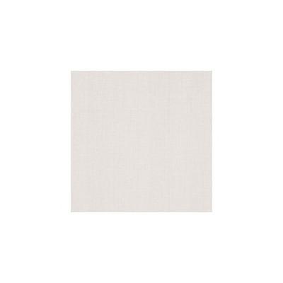 東リ 壁紙(クロス)のりなしタイプ1mカット販売 92cm巾x1m WVP9351 0
