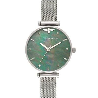 オリビアバートン OLIVIA BURTON 腕時計 OB16AM151 レディース