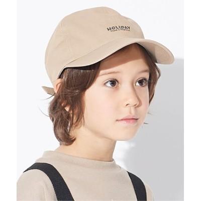 F.O.Online Store / WEEKキャップ KIDS 帽子 > キャップ