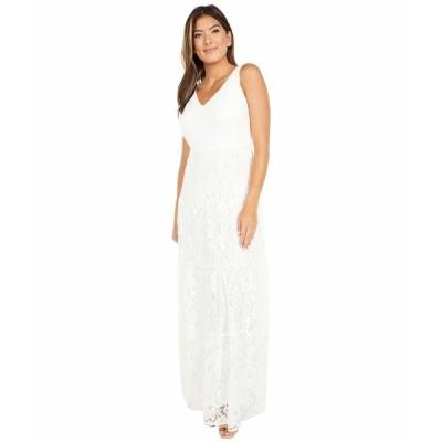 ラルフローレン ワンピース トップス レディース Sleeveless Day Dress Lauren White