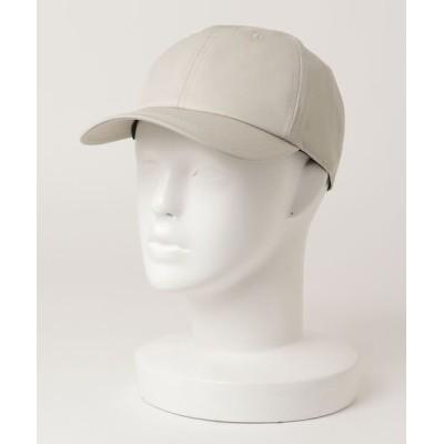 nano・universe / [コカゲル]多機能キャップ WOMEN 帽子 > キャップ