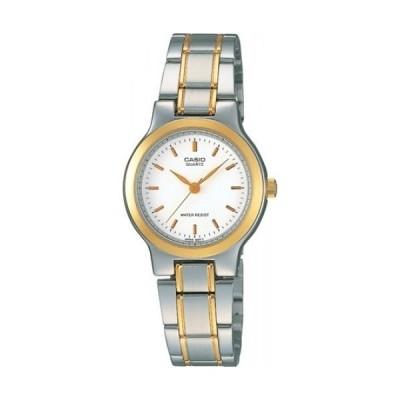 腕時計 カシオ レディース LTP-1131G-7ARDF LTP-1131G-7ARDF Casio Wristwatch