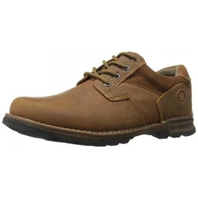 ナンブッシュ メンズ・シューズ 紐靴Nunn Bush Men's Phillips Oxford