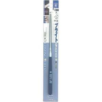 ツボサン ブライト900 5本型 丸 中目(品番:BR-5)『3532526』