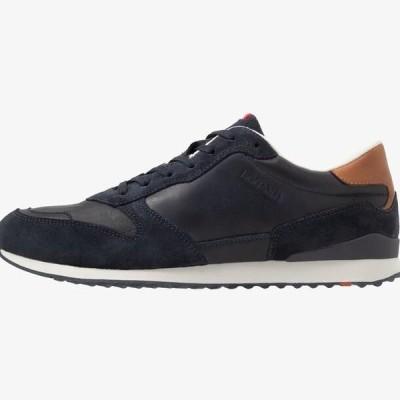 ロイド メンズ 靴 シューズ EDMOND - Trainers - navy