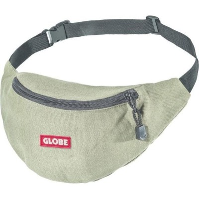 グローブ 共用 バッグ ヒップバッグ globe richmond-side-bag-ii