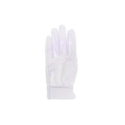 イグニオ IGNIO メンズ 野球 バッティング用手袋 IG-8BA1008L
