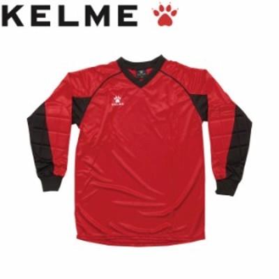 【メール便対応】ケレメ サッカー フットサル ゴールキーパーシャツ メンズ レディース 78166-08