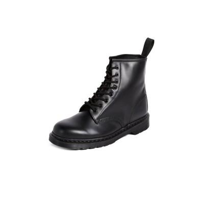 ドクターマーチン Dr. Martens メンズ ブーツ シューズ・靴 1460 8 Eye Boots Black
