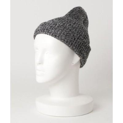 帽子 キャップ 【Artex Knitting Mills】(UN)ワッチキャップ