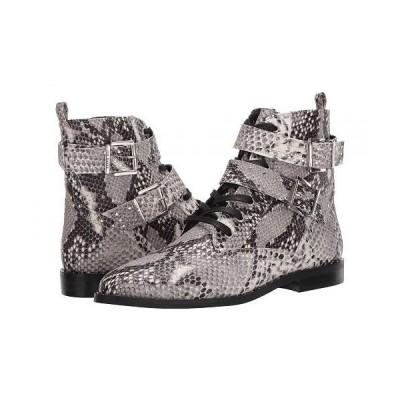 Ted Baker テッドベイカー レディース 女性用 シューズ 靴 ブーツ アンクル ショートブーツ Kelanas - Natural