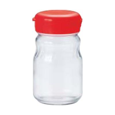 (業務用・保存容器)果実酒 小出し用ポット 果実酒 小出し用ポット(小) 485cc(入数:2)