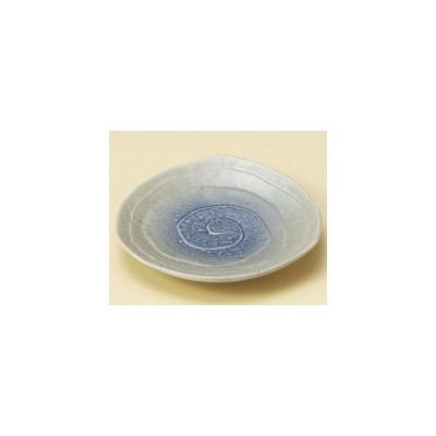 和食器コロナ三角6.0皿/大きさ・20×20×3cm