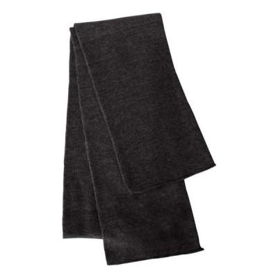 ユニセックス 衣類 トップス Sportsman - Knit Scarf - SP04 ブラウス&シャツ
