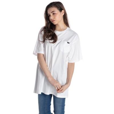 セール SALE ロキシー ROXY  バックプリント Tシャツ EMPTY T-shirts Womens