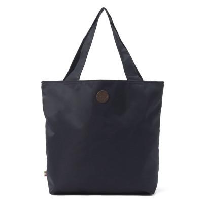 (Orobianco(Bag)/オロビアンコ バッグ)TROPPO/ユニセックス NAVY/BROWN