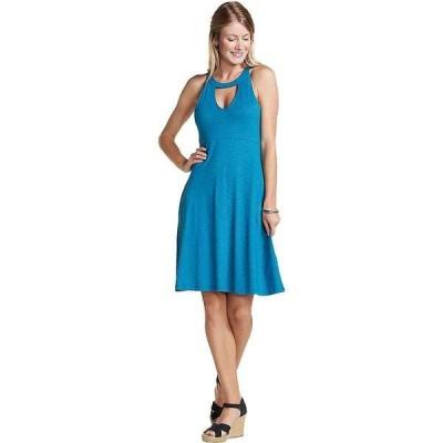 トードアンドコー レディース ワンピース トップス Toad & Co Women's Avalon Dress