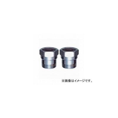 三栄水栓/SANEI 逆止アダプター PV822S JAN:4973987180309