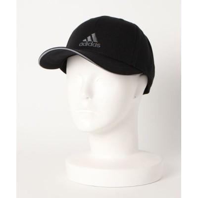 帽子 キャップ AD AW TWILL CAP
