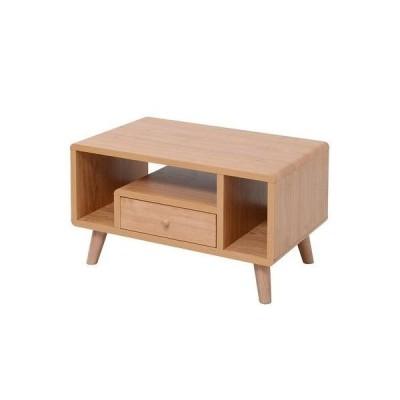 センターテーブル ローテーブル おしゃれ 北欧 木製テーブル 安い 一人暮らし ナチュラル リビングテーブル 座卓