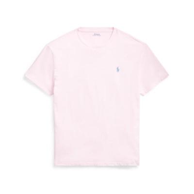 tシャツ Tシャツ カスタム スリム クルーネック T シャツ