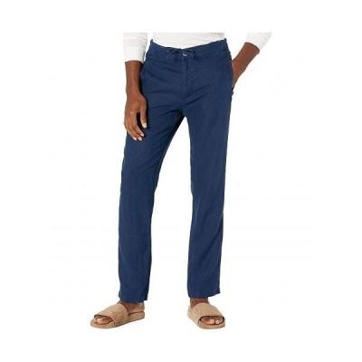 onia メンズ 男性用 ファッション パンツ ズボン Collin Pants - Deep Navy