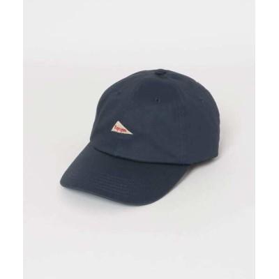 ITEMS URBAN RESEARCH / Reprogram ロゴキャップ MEN 帽子 > キャップ