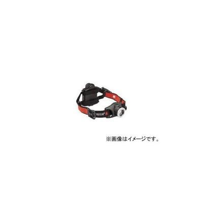 レッドレンザー LEDヘッドライト H7.2 7297(7763719)
