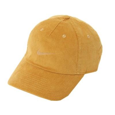 ナイキ 帽子 キャップ メンズ レディース H86コーデュロイ DA1381-712 NIKE
