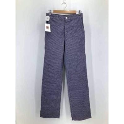 ユーズドフルギ USED古着 パンツ サイズ76L メンズ 【中古】【ブランド古着バズストア】