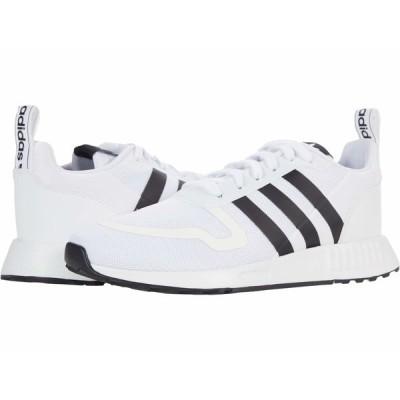 アディダスオリジナルス スニーカー シューズ メンズ Multix Footwear White/Core Black/Dash Grey