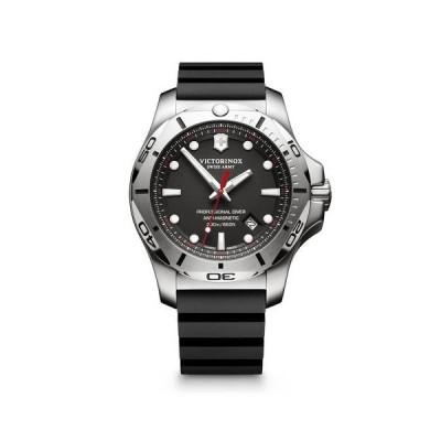 イノックス ダイバー 241733 VICTORINOX ビクトリノックス メンズ 腕時計 国内正規品 送料無料