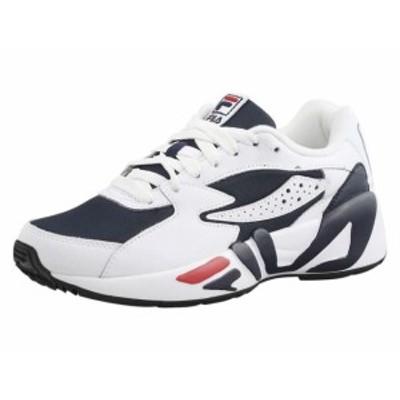 fila フィラ ファッション シューズ Fila Mens Mindblower Sneakers Shoes