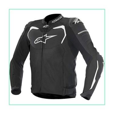 アルパインスターズGP Pro通気メンズストリートオートバイジャケット???ブラック 2X-Large ブラック 2810-2889-PU【