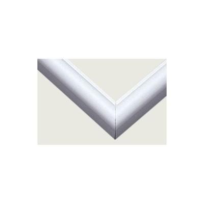 【ビバリー】 アルミフラッシュパネル 1-ボ シルバー パズル ジグソーパズル パネル ジグソーパネル[▲][ホ][K]