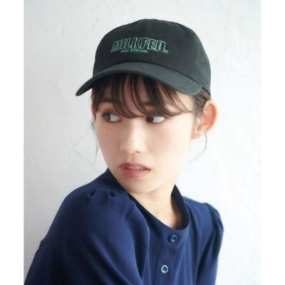 帽子 キャップ LOGO CAP