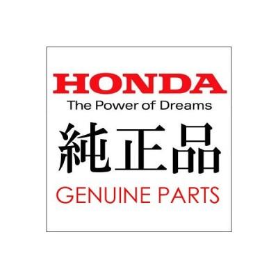 HONDA純正 ホンダ Genuine Parts  レバー、R.ステアリングハンドル スーパーカブ110 プロ・MD JA10 ・SUPER CUB50 PRO・MD AA04  53175-KZV-L10