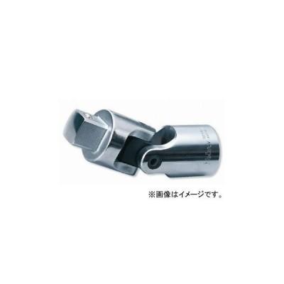 """コーケン/Koken 1""""(25.4mm) ユニバーサルジョイント 8770"""