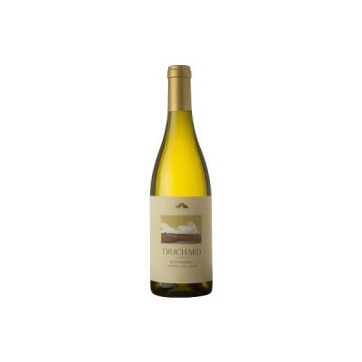 トルシャード・ルーサンヌ インポーター直送品 カリフォルニア 白ワイン