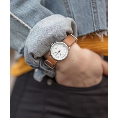 腕時計 HAROLD MINI