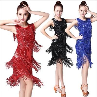 M〜2L パーティー 披露宴 ステージ 社交ダンス 応援団 演出 競技ドレス スタンダード ドレス