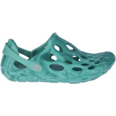 メレル レディース サンダル シューズ Merrell Women's Hydro Moc Sandals