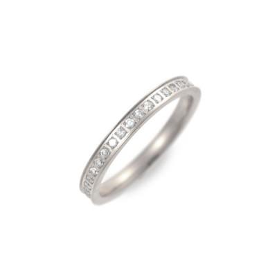 リング 指輪 彼氏 記念日 ギフトラッピング ムーラ 誕生日 メンズ