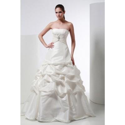 KL8009 ウェディングドレス   ウエディングドレス マタニティー対応 ウェディングドレス  ウェディングドレス  ウェディングドレス