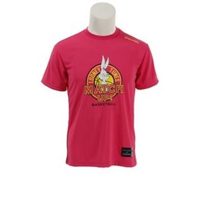 Tシャツ BUGS BUNNY SMT180330PK